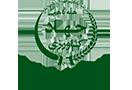 سازمان جهاد کشاورزی مشهد